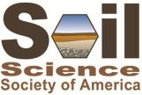 xSSSA-Logo.png.pagespeed.ic.RfTc74XJ4x